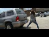 Пришествие Дьявола / Devil's Due Русскоязычный трейлер (2014) HD 720