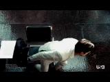 Белый воротничок / White Collar.5 сезон.Промо
