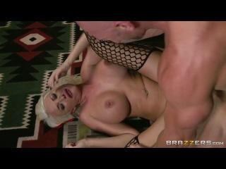Summer Brielle [PornstarsLikeItBig.com / Brazzers.com] [HD 720 all sex, big tits]