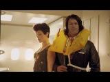Правила безопасного полёта для эльфов,гномов,хоббитов и других жителей Средиземья :)